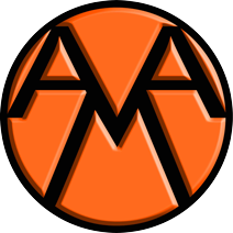 A and A Mechanical logo